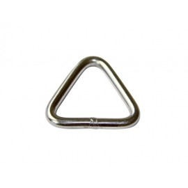 Triangle Ring (1)