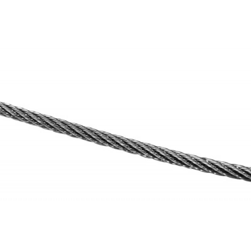 Wire Cable 6.0mm
